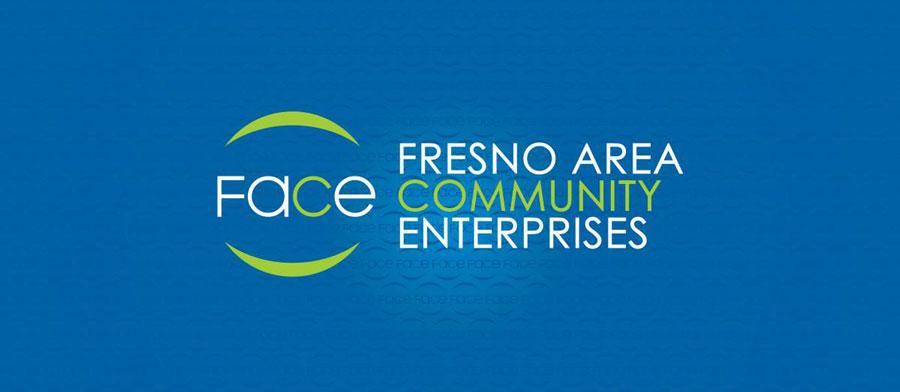 Fresno Area Community Enterprises