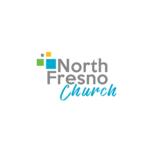 North Fresno Church logo